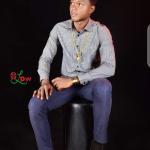 Odetola Emmanuel Ekundayo