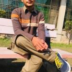Fahad Iqbal