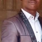 Nwoko Solomon Ikechukwu